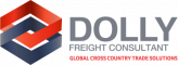 Dolly Freight Consultant